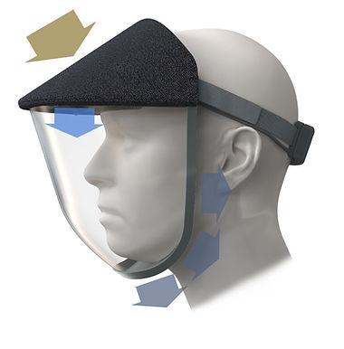 faceshield.27-graphics.jpg