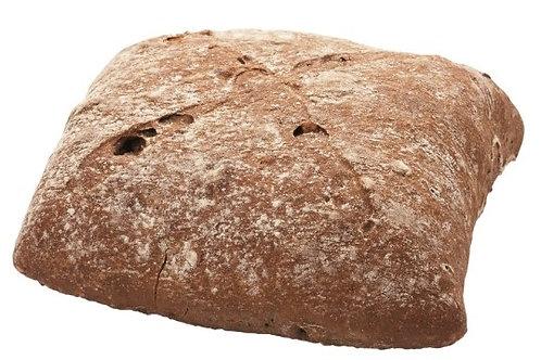 Фермерски хляб 420гр.