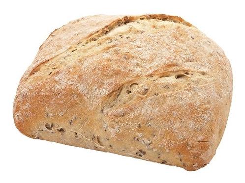 Многозърнест хляб 420гр.