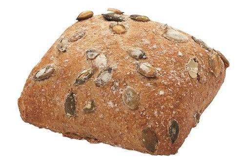 Хляб с тиквени семки 420гр.