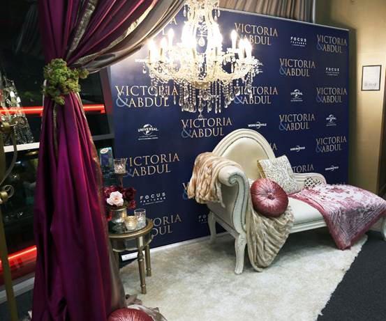Victoria-and-Abdul-media-wall22