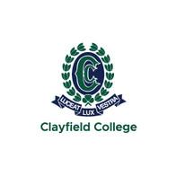 CLAYFIELD.jpg
