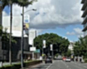 RNA Banner