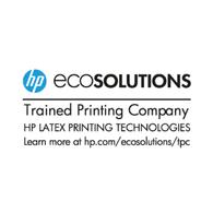 ECO Logos_5.png