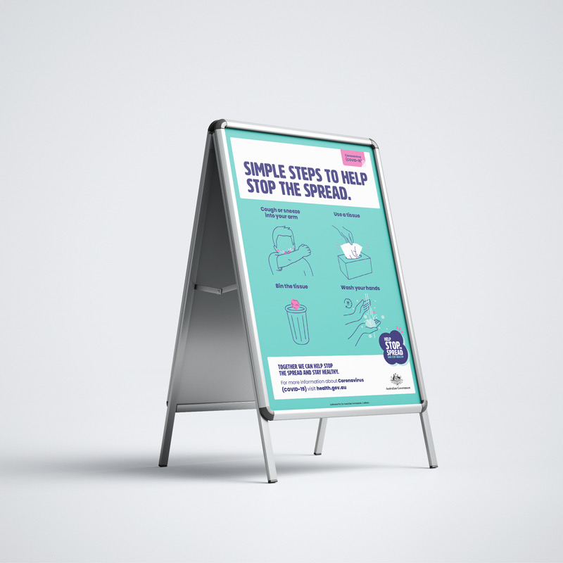 A-Stand_Mockup_02square
