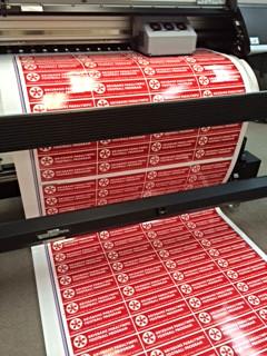 Stickers off printer2_edited.jpg
