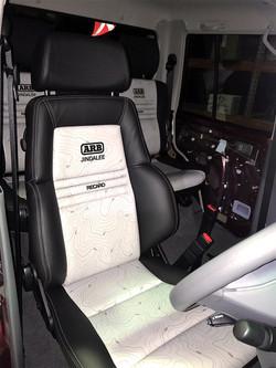 ARB-Jindalee-Driver-Seat