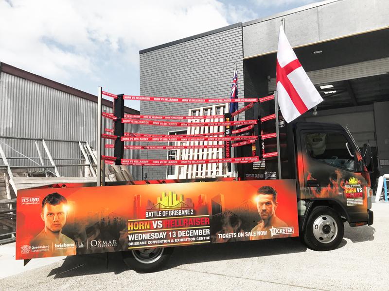 fight-truck2