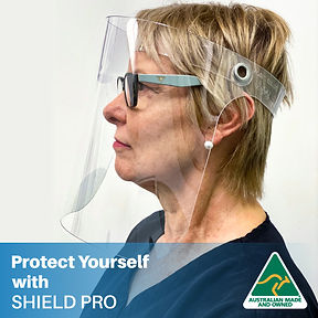 Shield Pro.jpg