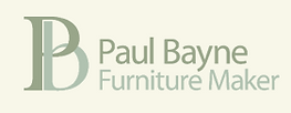 paul bayn furniture maker.PNG