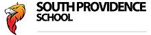 South Prov Logo.PNG