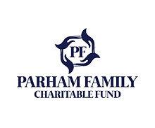 Parham-family-fund.jpg