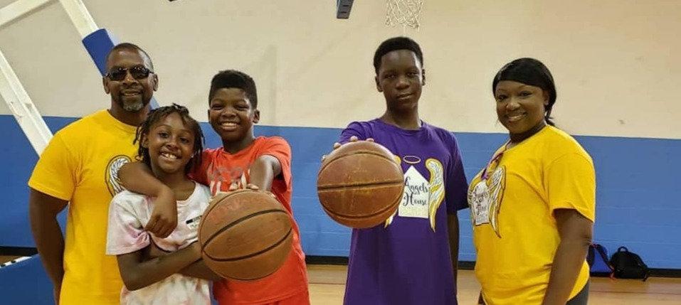 basketball%2520bash_edited_edited.jpg