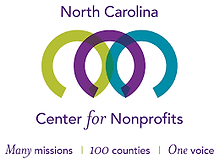 NC Center for Nonprofits.png