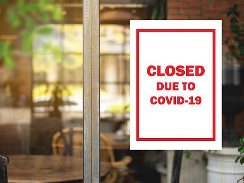 closed - covid.jpg