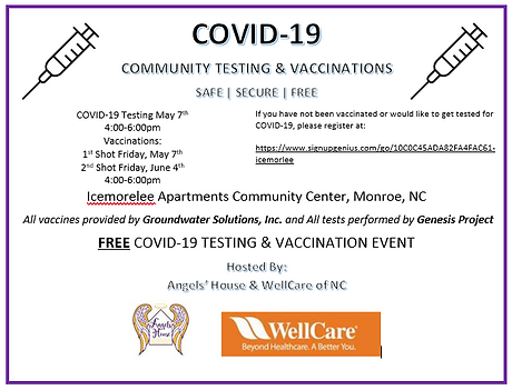 vaccine flyer.PNG