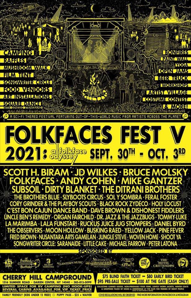 folkfaces fest poster.jpg