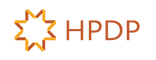 HPDP-Logo-Condensed.png