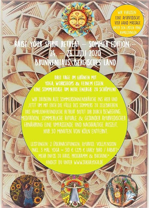 Flyer mit Special ready.jpg