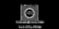 Posh Blk Logo 2019  (2)_edited.png