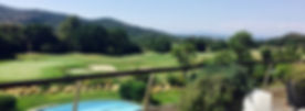 argentario-golf-resort.jpg