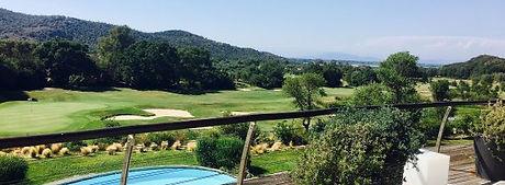 argentario-golf-resort.jpg