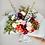 Thumbnail: Grand Bouquet