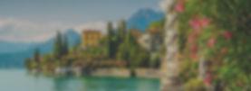 veduta-lago-di-como_edited.jpg