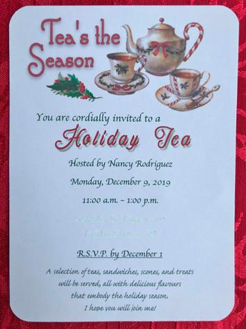 Holiday Tea Invitation.jpg