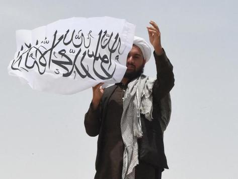 Vetoomus Suomen hallitukselle: Afganistanin välittömässä hengenvaarassa olevia toimittajia autettava