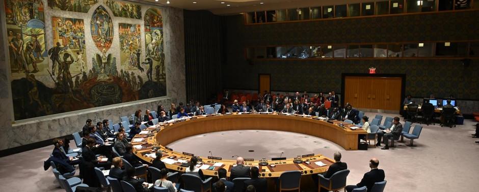 Koronavirukseen liittyvät tiedonsaantioikeuden loukkaukset tuomittava - RSF vetoaa YK:hon