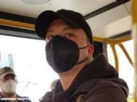 Valko-Venäjän mediapainajainen pahenee: vangittuna jo 24 toimittajaa