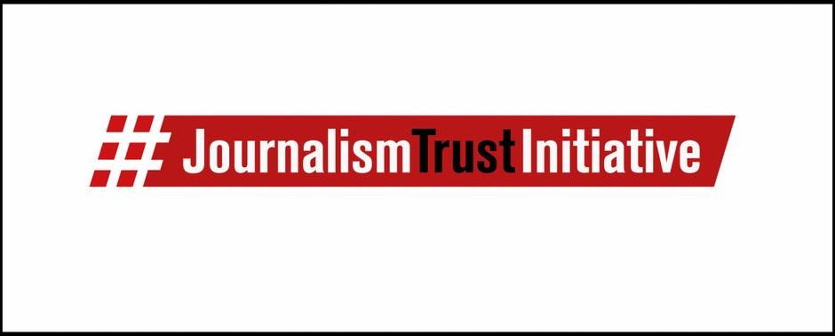 Reportrar utan gränser lanserar digitalt verktyg för öppenhet kring   journalistiskt arbete