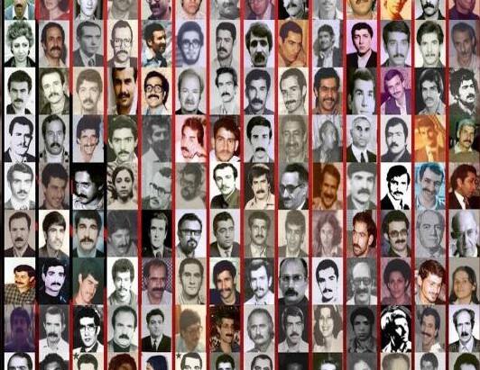 Reportrar utan gränser välkomnar rättegång mot iransk medborgare för folkrättsbrott