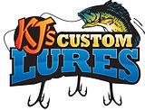 kjs customs.jpg