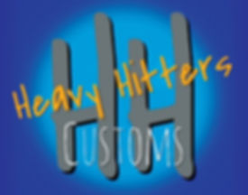 HH Customs Logo 3.jpg