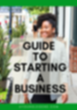 guide to start a business.png