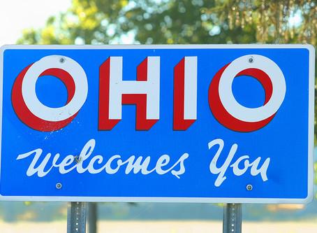 Dual Enrollment in Ohio: College Credit Plus