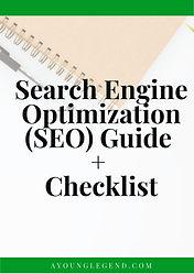 SEO Checklist.jpg