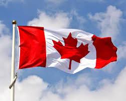 Dual Enrollment in Canada