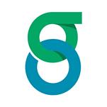 Guardian Life Insurance Logo.png