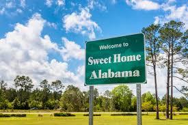 Dual Enrollment in Alabama