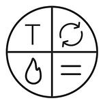 Together Digital Logo.png