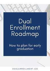 Dual Enrollment Roadmap.png