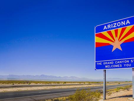 Dual Enrollment in Arizona