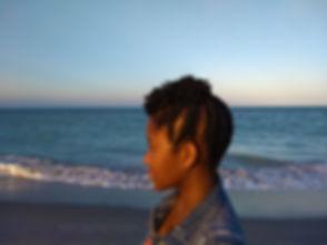 Bye bye beach #3.jpg