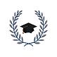 Dual Enrollment Company Logo - No words