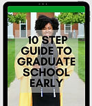 Mobile Picture of 10 Step Guide to Gradu