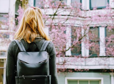 Dual Enrollment: Pros and Cons