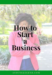 How to Start a Business (1).jpg